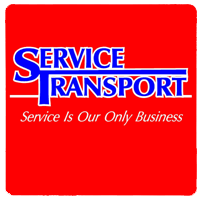 servicetransport